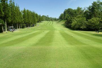 藤島ゴルフセンター